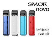 Vape Smok Novo | Tools & Accessories for sale in Nairobi, Nairobi West