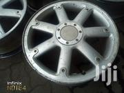 Rim Size 17 Subaru Original | Vehicle Parts & Accessories for sale in Nairobi, Ngara