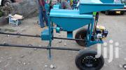Donkey Maize Sheller | Farm Machinery & Equipment for sale in Nakuru, Rhoda