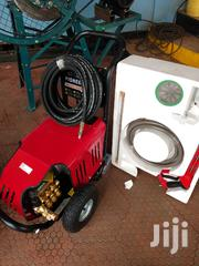 Pioneeer 3450psi Car Wash Machine | Vehicle Parts & Accessories for sale in Kajiado, Kitengela