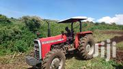 Massey Fergurson MF275 4wd 2015 | Farm Machinery & Equipment for sale in Nairobi, Nairobi Central