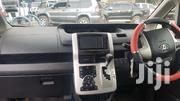 Toyota Noah 2012 Blue | Buses for sale in Nairobi, Nairobi Central