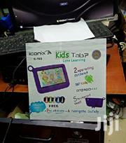 New Kids Tablet 8 GB Pink | Tablets for sale in Nairobi, Nairobi Central