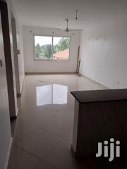 Spacious 1br Near Nakumatt Cinemax To Let | Houses & Apartments For Rent for sale in Mombasa, Mkomani