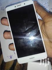 Huawei GR5 32 GB White   Mobile Phones for sale in Mombasa, Majengo