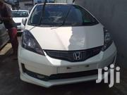 Honda Fit Rs | Cars for sale in Mombasa, Shimanzi/Ganjoni