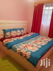 6*6bed For Sale | Furniture for sale in Nakuru, London