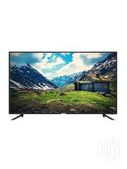 Vision Plus Smart A Wifi-enabled 43inchs | TV & DVD Equipment for sale in Nairobi, Nairobi Central