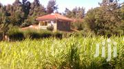 Mansionette | Houses & Apartments For Sale for sale in Kiambu, Limuru East