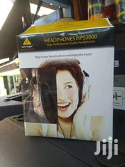 Studio Headphone Hps3000 | Accessories for Mobile Phones & Tablets for sale in Nairobi, Nairobi Central