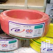 2.5 Mm Single Electrical Cable | Electrical Equipments for sale in Nairobi, Nairobi Central
