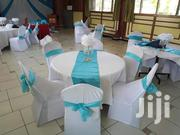 Party Tents,Led Lights,Stage,Decorations | Party, Catering & Event Services for sale in Kiambu, Gitaru