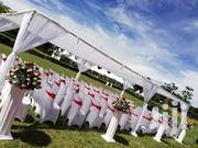 Weddings,Corporate Events,Tents,Lights,Decorations | Party, Catering & Event Services for sale in Nairobi, Karen