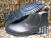 Clark's Boots 45 | Shoes for sale in Nairobi, Nairobi Central