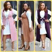 Official Jacket Dresses   Clothing for sale in Nairobi, Eastleigh North