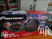 Pioneer 300w Car Speakers | Vehicle Parts & Accessories for sale in Nairobi, Nairobi Central