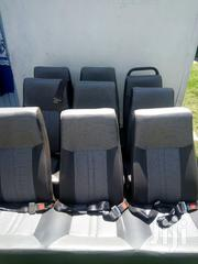 Car Seats For Sale | Vehicle Parts & Accessories for sale in Nakuru, Kiamaina