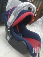 3 1n1 Carry Cot | Baby Care for sale in Nairobi, Nairobi Central