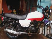 Indian Four 2017 Red | Motorcycles & Scooters for sale in Nairobi, Nairobi Central