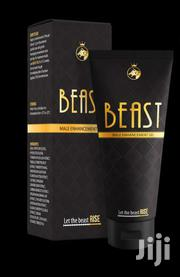 Beast Gel Male Enhancement Product | Sexual Wellness for sale in Nairobi, Nairobi Central
