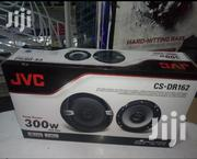 New JVC 300w Car Speakers, Free Delivery Within Nairobi Cbd | Vehicle Parts & Accessories for sale in Nairobi, Nairobi Central