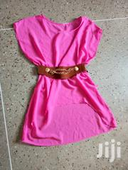 Ladies Chiffon Tops /Blouses   Clothing for sale in Mombasa, Majengo