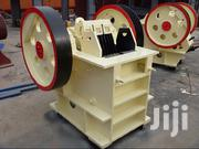 250*400 Armstrong Jaw Crusher | Manufacturing Equipment for sale in Nairobi, Mihango