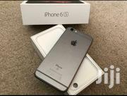 New Apple iPhone 6s 64 GB Gray | Mobile Phones for sale in Nairobi, Nairobi Central