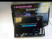 Brand New Boschmann Equalizer, Free Delivery Within Nairobi Cbd | Audio & Music Equipment for sale in Nairobi, Nairobi Central