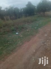 Plot At Joska | Land & Plots For Sale for sale in Nairobi, Ruai