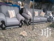 5 Seater Sofa | Furniture for sale in Nairobi, Kawangware