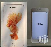 New Apple iPhone 6s 64 GB Gold | Mobile Phones for sale in Nairobi, Nairobi South