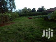 37 Acres Touching River Thiba In Near Nganduri Mbeere | Land & Plots For Sale for sale in Embu, Mbeti South