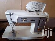 Singer Model 611G   Other Services for sale in Mombasa, Majengo