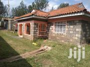 A Very Spacious 3 Bedroom All Ensuite Bungalow In A Gated Community. | Houses & Apartments For Rent for sale in Kajiado, Ongata Rongai