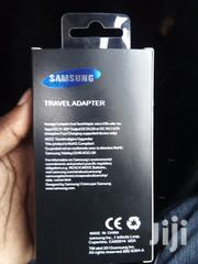 Samsung Fast Charge Charger Type C Cable | Accessories for Mobile Phones & Tablets for sale in Nairobi, Nairobi Central