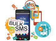 Bulk SMS Services | Computer & IT Services for sale in Nairobi, Karura