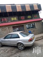 Prime Plot Iko Along Outering Road Opposite Amazon Club | Commercial Property For Sale for sale in Nairobi, Embakasi