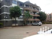 Letting An Executive 3 Bedroom Apartment   Houses & Apartments For Rent for sale in Homa Bay, Mfangano Island