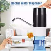 Electric Water Pump/Electric Water Dispenser   Kitchen Appliances for sale in Nairobi, Nairobi Central