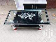 Heavy Glass Coffee Table   Furniture for sale in Nairobi, Nairobi Central