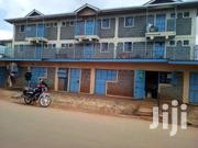 MUTUINI SHOPS TO LET   Commercial Property For Sale for sale in Nairobi, Mutuini