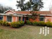 Bungalow to Rent in Ngong Town | Houses & Apartments For Rent for sale in Kajiado, Ngong