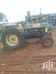 Tractor For Sale   Farm Machinery & Equipment for sale in Laikipia, Rumuruti Township