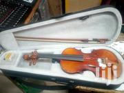 Violin Mapple Leaf | Musical Instruments for sale in Nairobi, Nairobi Central