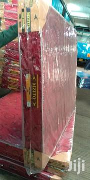 Brand New High Density Mattresses | Furniture for sale in Nairobi, Ngara