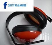 Ear Muffs On Sale | Safety Equipment for sale in Nairobi, Nairobi Central