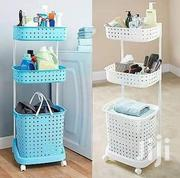 Laundry Baskets   Home Accessories for sale in Nairobi, Nairobi Central
