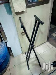 Keyboard Stands | Musical Instruments for sale in Nairobi, Nairobi Central