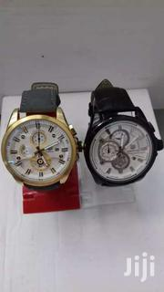 Carrera Men Watches | Watches for sale in Nairobi, Nairobi Central